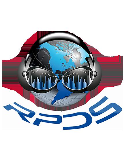 Logo RPDS CPDS 2017/2018 319032logoClubRadioPokerDreamsRONDok1
