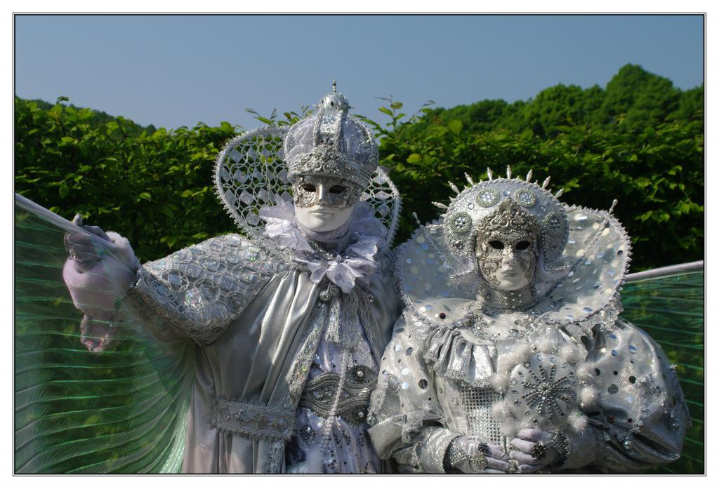 Carnaval de Venise ? Suite et fin 319041IMGP0878a