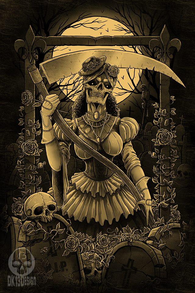 DESSINS - Skulls... 319318tumblrno5m8rfX741rnrss4o11280
