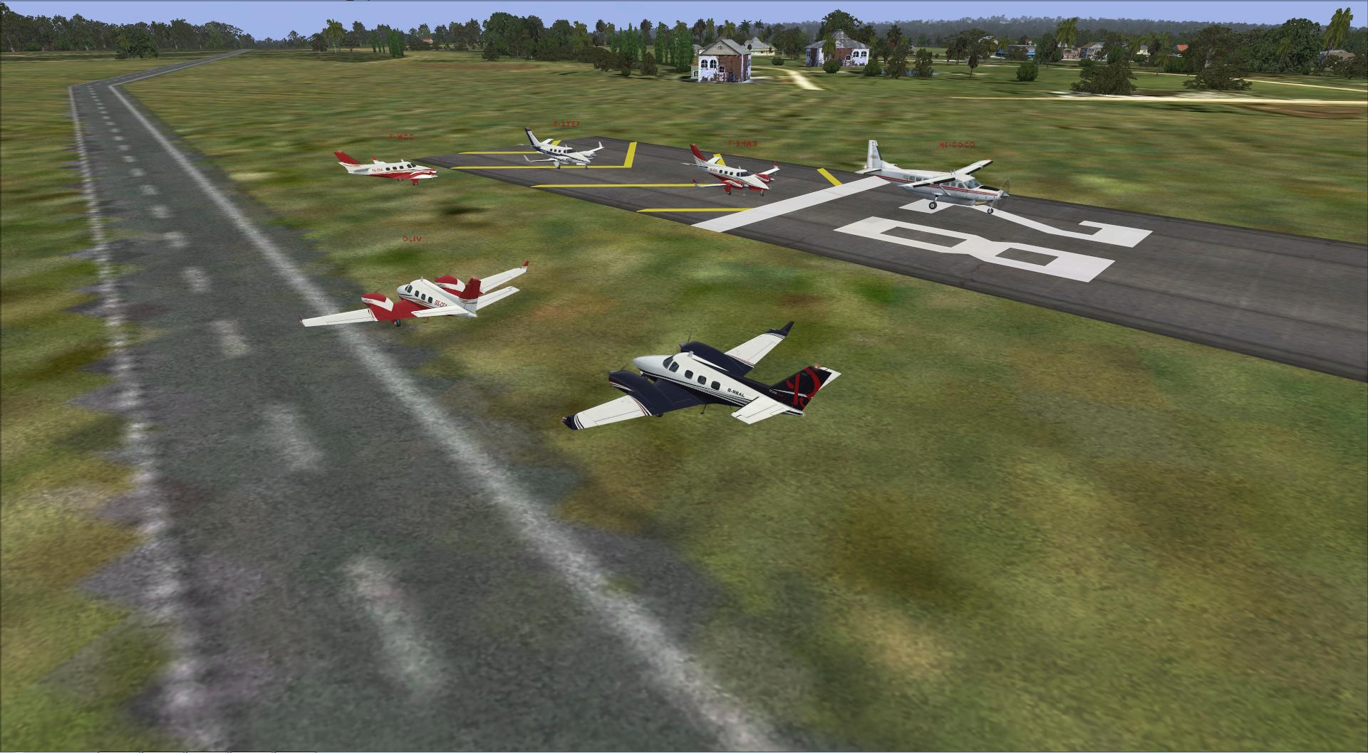 vol shag pilote de brousse  3196282014427151539584