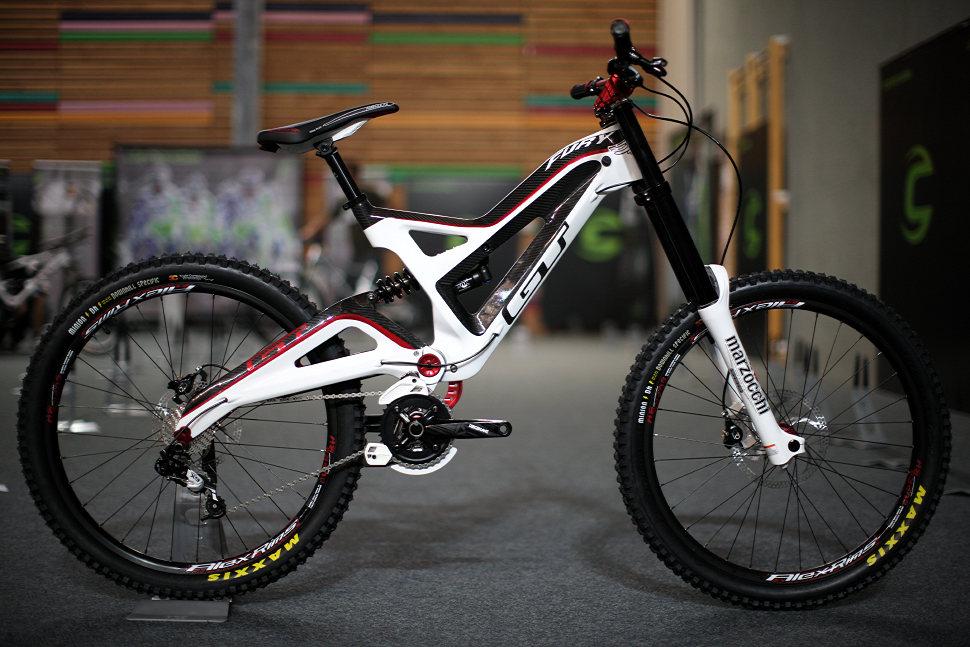 GT cycles 319702imgba850cdfb3e843981092735ee2da087e