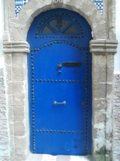 Essaouira.... 31987020120819120533