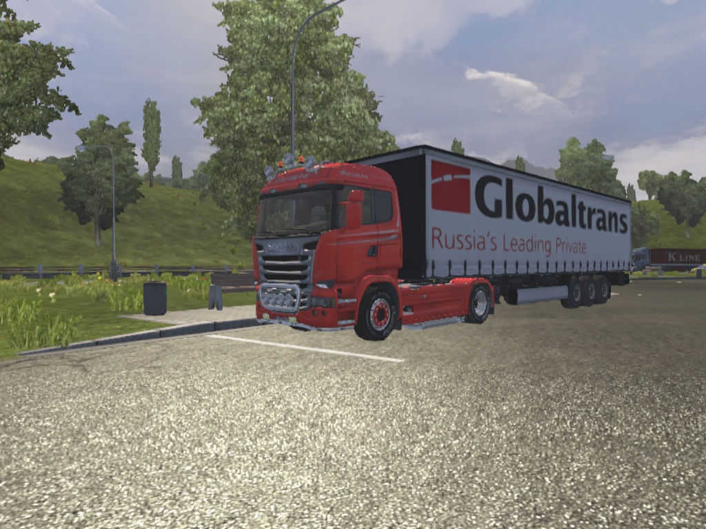 ETS2 - On the road 4 et extension Russie - Page 4 320272ets200015