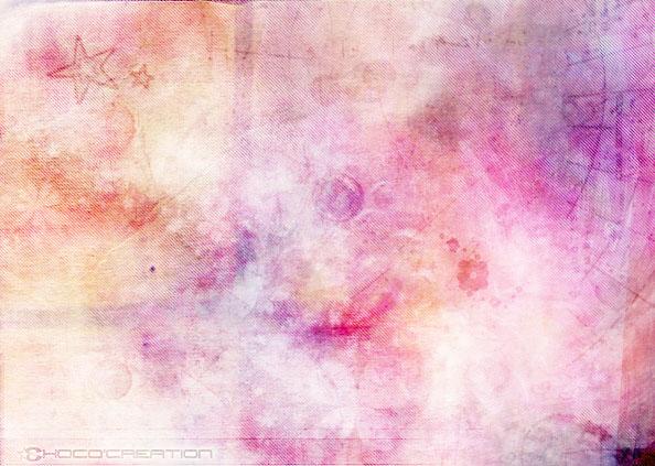 Texture par tons.  + Texture Light 320306822356texture4jn4
