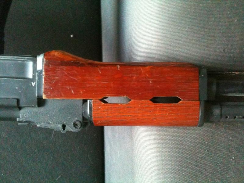 [AK-47] La réplique sortie du grenier... 32032310842291102053175467967602235774319208943033o