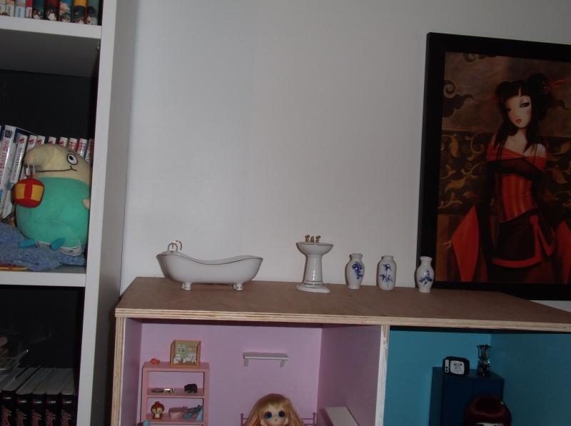 La dollhouse de mes tiny delf 320527DSCF0509