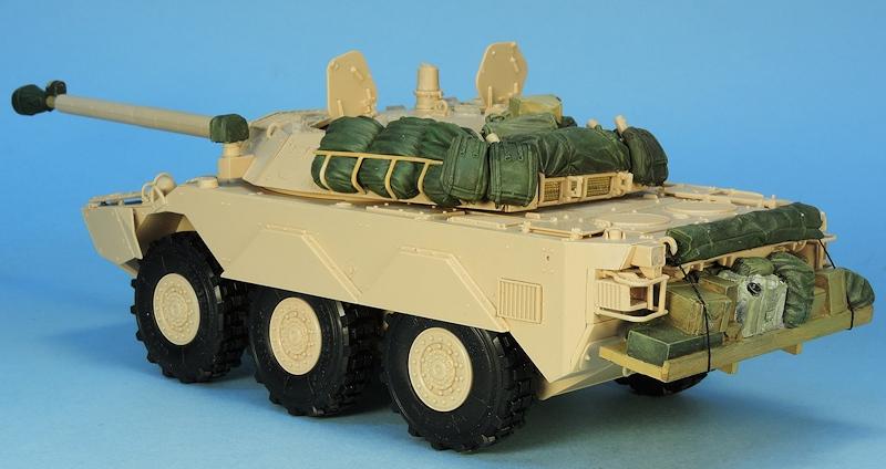 Nouveautés KMT (Kits Maquettes Tank). - Page 4 320703KMTRefKMT35050KAMX10RCpaquetagesDaguet03