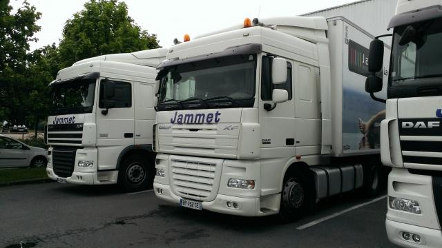 Jammet (Fleuré 86) - Page 3 321444WP20140510002