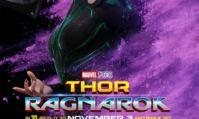 Thor 3 : Ragnarok / 25 octobre 2017 - Page 3 321489ThorRagnarok2199x119