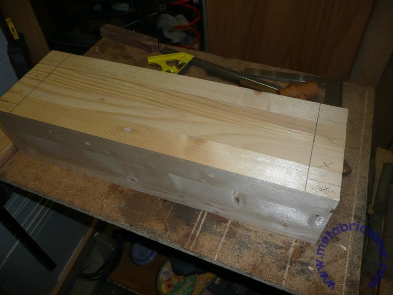 The Badger Workbench (ou l'etabli du blaireau) - Page 2 321685P1030640mb