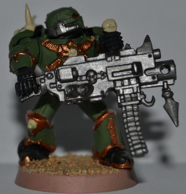 [CDA] Les marines du Chaos de Nalhutta 321822026