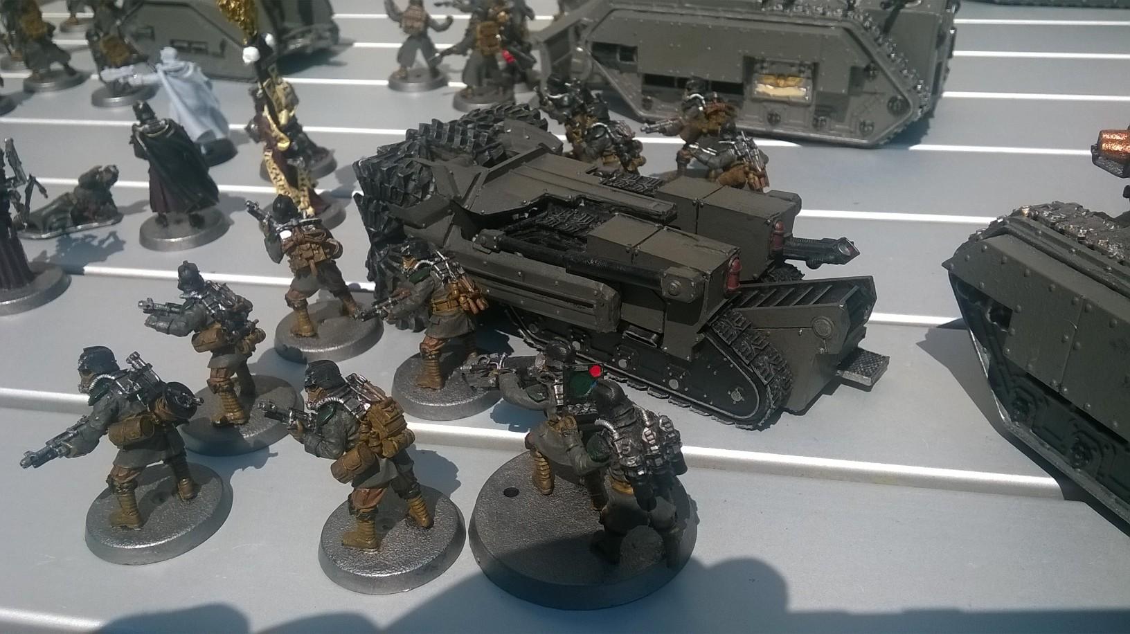 Death Korps of Krieg de Nico. ! 321860WP20140727041