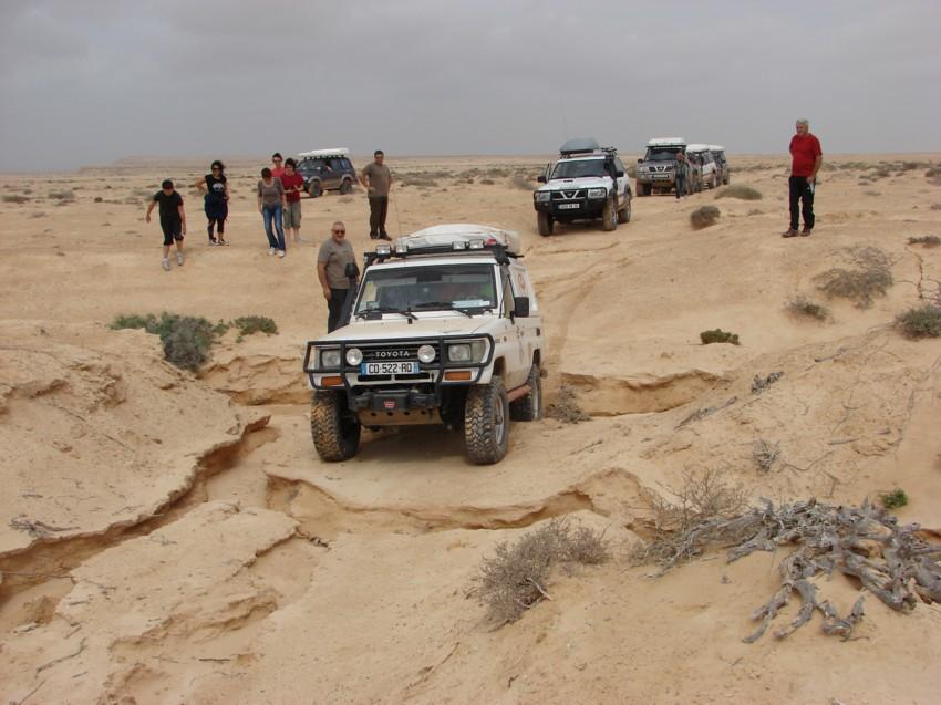 retour maroc 2012 - Page 2 321949006