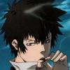 Dossier Ninja de Morichi Maku 322096Kanshimi