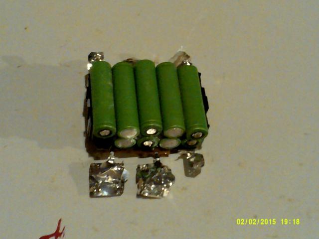 Restauration batteries (accu) 322291DSCF0051