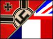 Informations générales France 1940