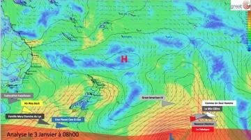 L'Everest des Mers le Vendée Globe 2016 - Page 8 3227212analysemeteodu3janvier2017pacifiquesudr360360