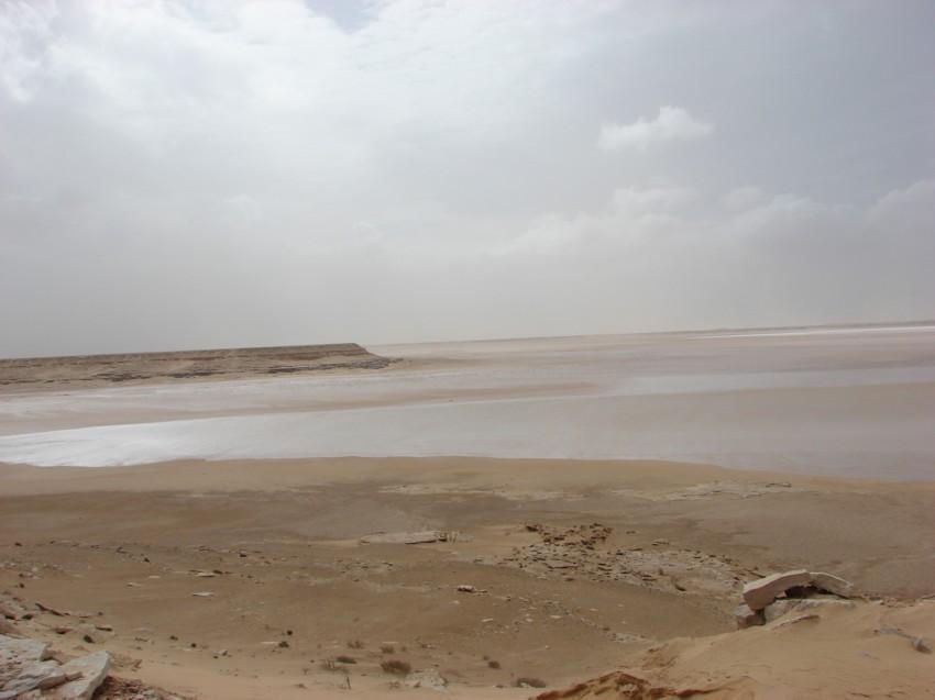 retour maroc 2012 - Page 2 322894008