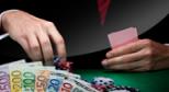 promotion-spéciale-week-end-blackjack-de-bellevue-casino