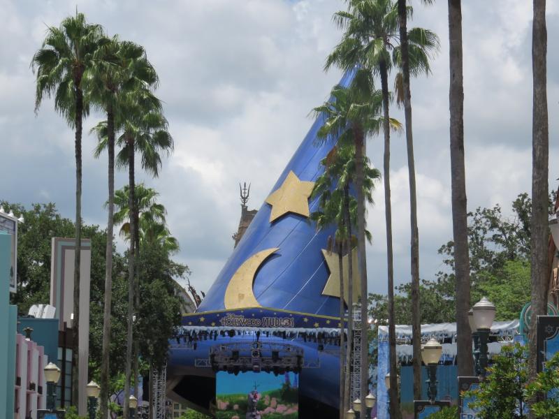 Walt Disney World + Universal Studios + Sea World + Busch Gardens Summer 2014 - Page 2 323172IMG0343