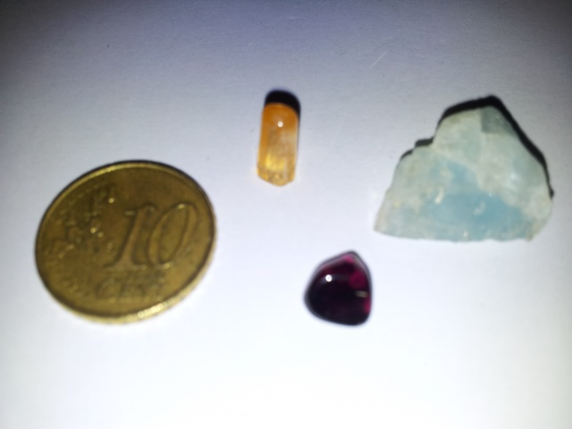 [Partage] Ma petite collection de cristaux. 323242AgateCitrineAmethyste01