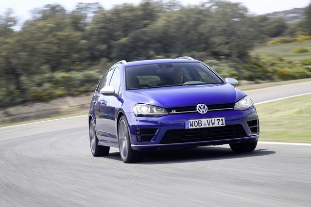 La Golf SW R arrive en France ! 323270thddb2015au00755large