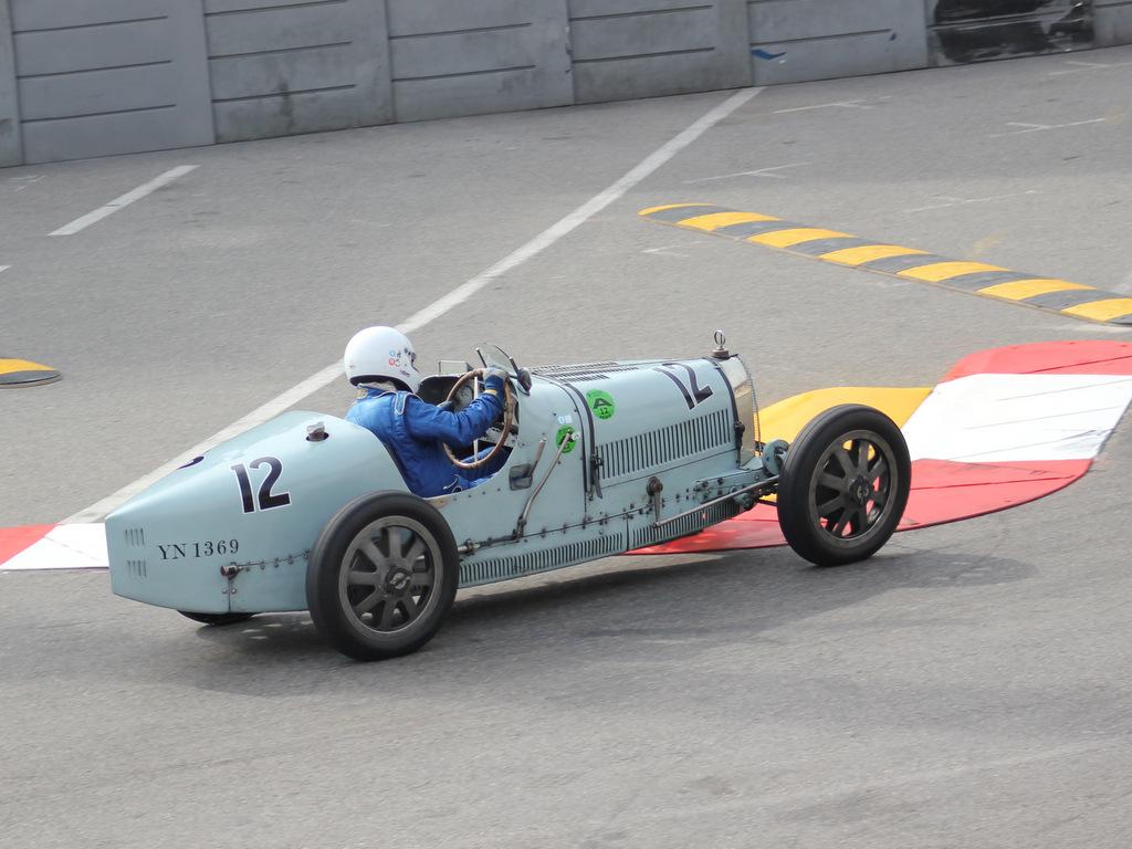 Grand Prix historique de Monaco , 9 au 11 mai 2014 323368IMG6625