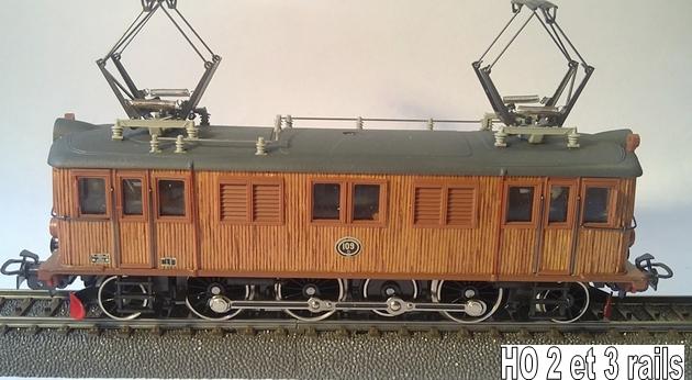 Les machines D/Da/Dm/Dm3 (base 1C1) des chemins de fer suèdois (SJ) 323431MRKLINELECTRIC109SJLOCO3670DigitalR
