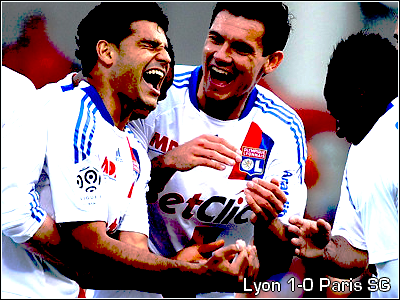Olympique Lyonnais - Page 3 323622eder