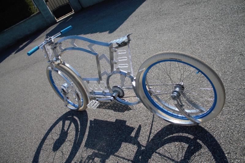 Vélos by léo : velos chopper motorisés - Page 36 323915IMG7405