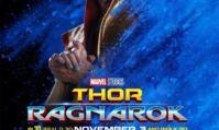 Thor 3 : Ragnarok / 25 octobre 2017 - Page 3 324059ThorRagnarok8199x119
