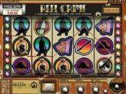 jeux de casino Islots