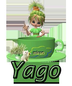Nombres con Y - Página 3 3241890Yago