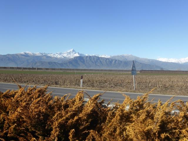 CR du 3eme Agnellotreffen (I) : une belle hivernale glaciale ! 324717P1100450