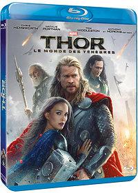 [Marvel] Thor : Le Monde des Ténèbres (2013) - Page 7 324835157545