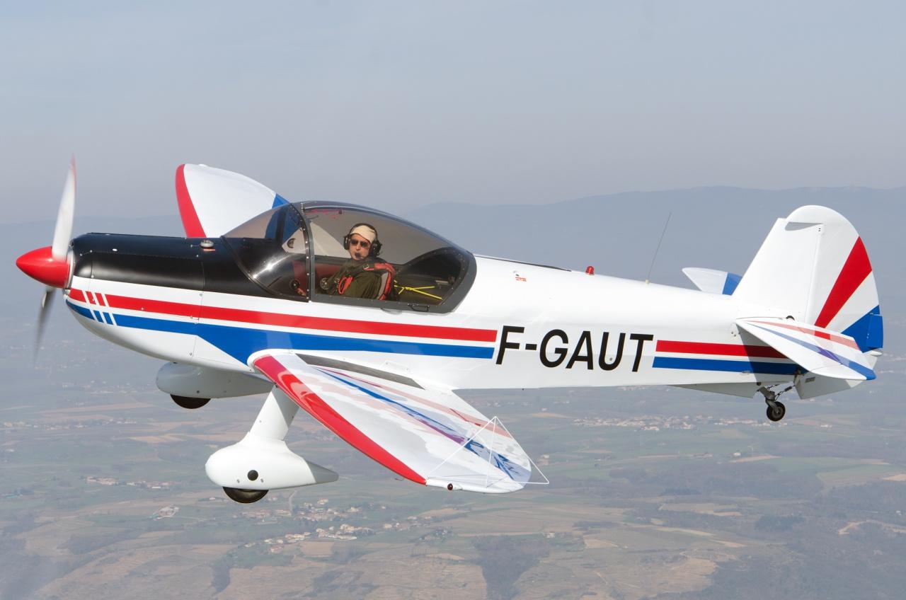 Photos en-vol Air-Air: en patrouille avec un Cap-10 324863DSC0191841