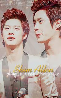 Shim Allen