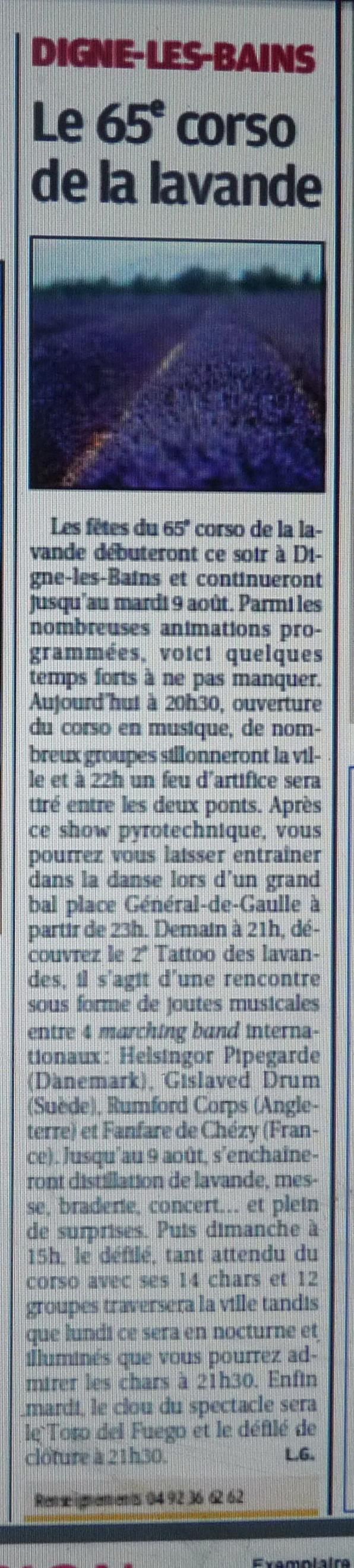 IL ETAIT UNE FOIS ..VALENSOLE - Page 3 325454P1210211