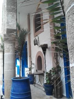 Essaouira.... 32547820120816181739