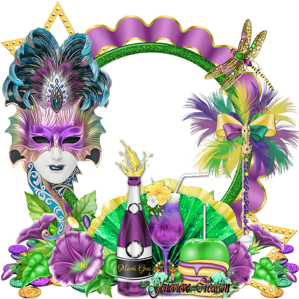 cluters 23 325516clustercarnaval