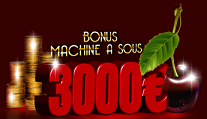 bonus-machines-à-sous-golden-cherry