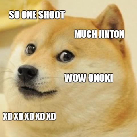 WoS no Memes 325710onok2
