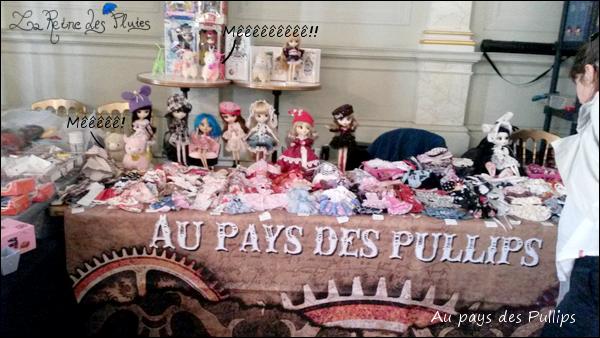 Little dolls strasbourg °3 32584425apullip