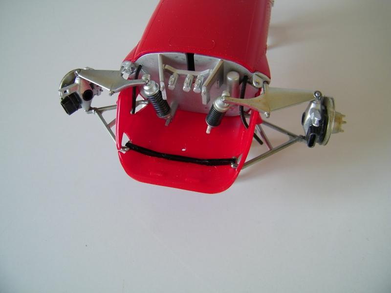 Ferrari 312B 3260321000371
