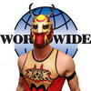 WBW ▬  ROSTER  326033FireAnt