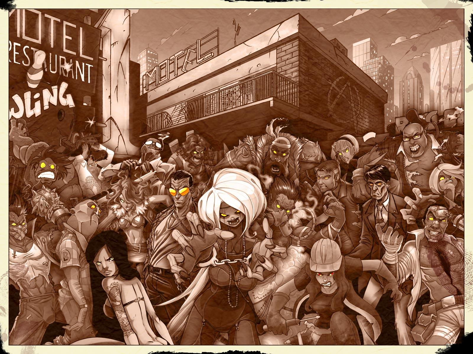 [Online][+12] Urban Rivals (Gros Dossier) 3261022011121berzerk
