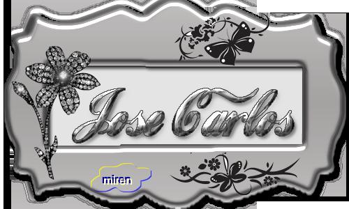Nombres con J - Página 5 32611702JoseCarlos