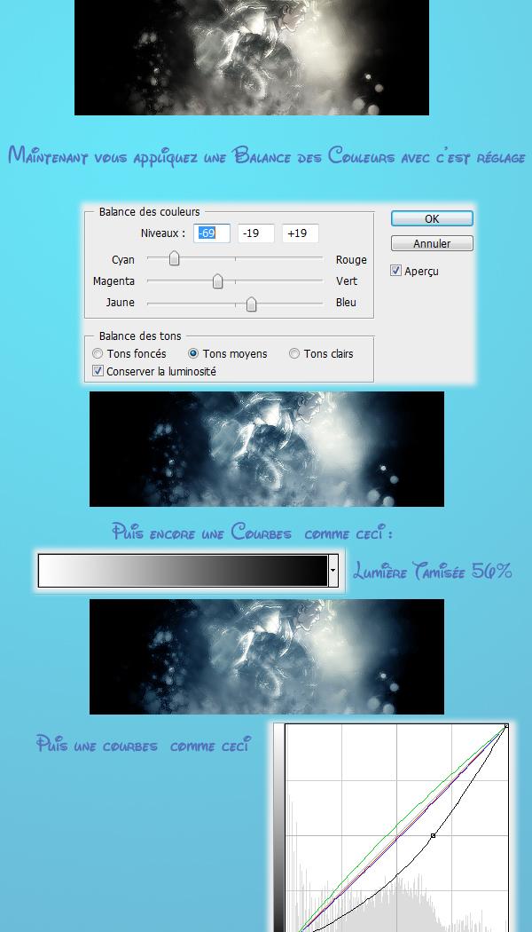 Tag smudge sur Never Utopia - graphisme, codage et game design 326186Image5