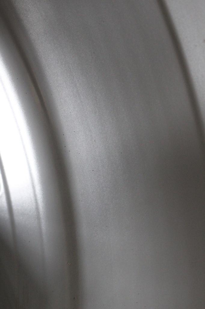Lucidatura Cerchi in Lega 326307IMG1675