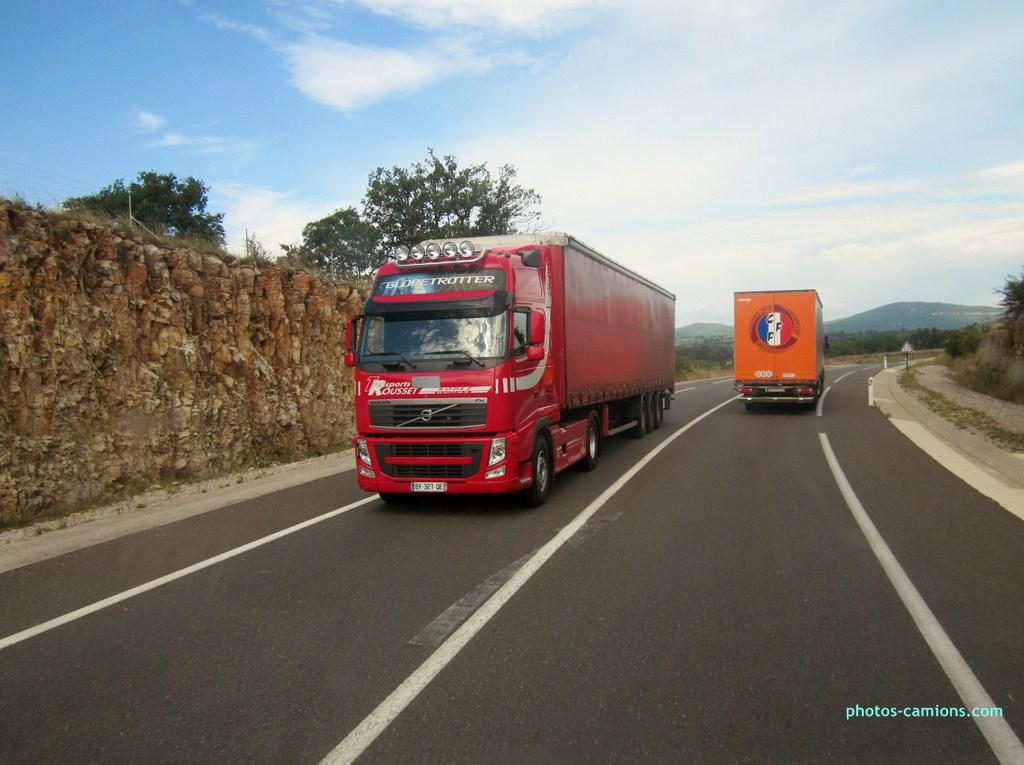 Transports Rousset (Rodez) (12) 326634Photoscamions30VIII201278Copier